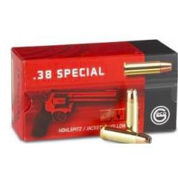GECO 38 SPECIAL FULL METAL...