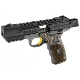 Bronwnig 22LR Buck mark 650