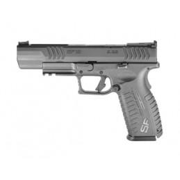 HS 9mm SF19