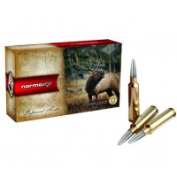 MUNITIONS CHASSE